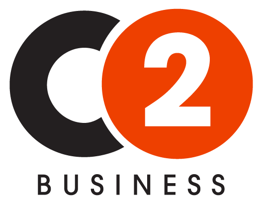 C2 Business and Media | Agency Vista