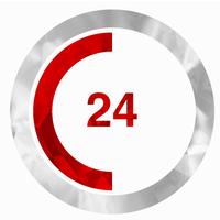 C24web | Agency Vista