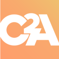 C2A Marketing | Agency Vista