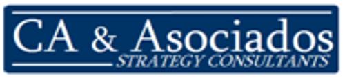 CA&Asociados Consultores   Agency Vista