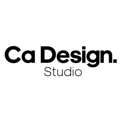 Ca Design Studio | Agency Vista