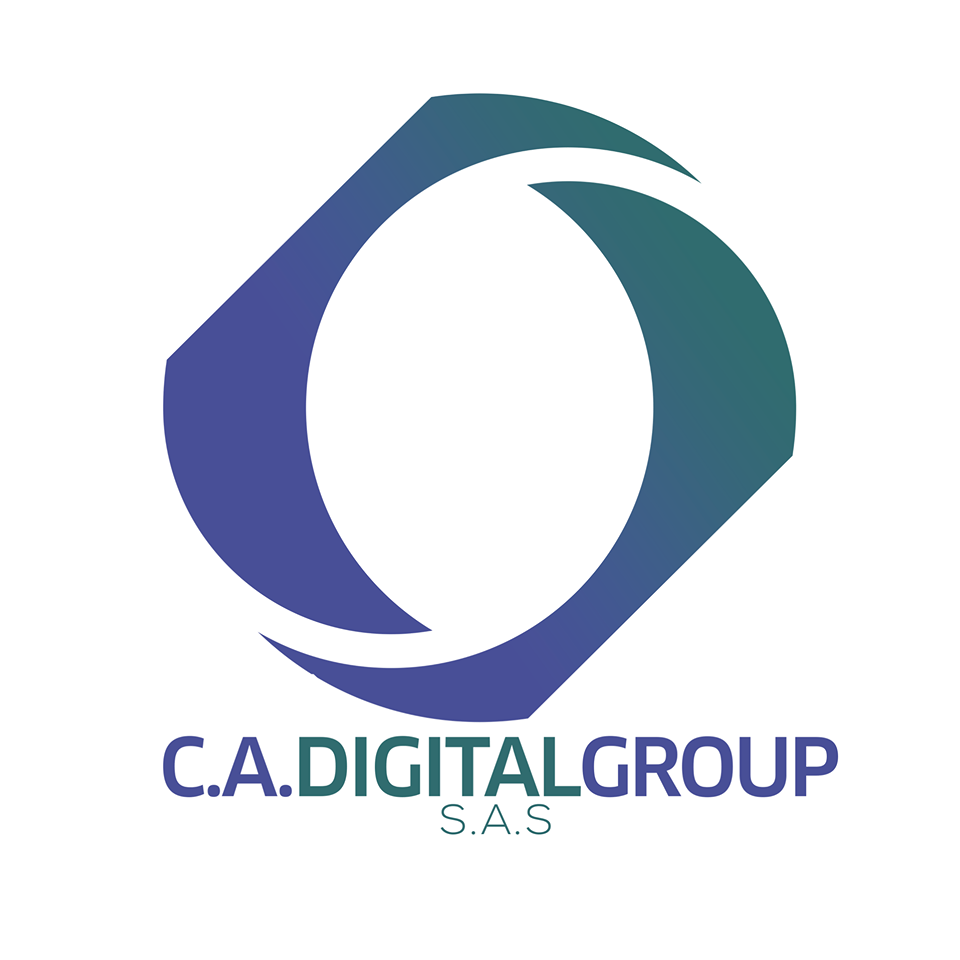 C.A. Digital GROUP | Agency Vista