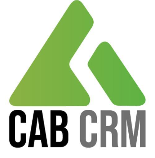 CAB CRM   Agency Vista