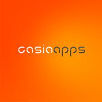 Caisaapps | Agency Vista