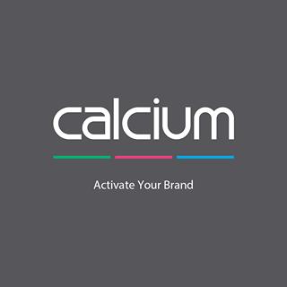 Calcium | Agency Vista