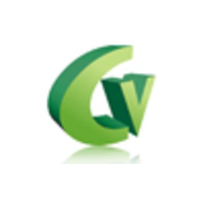 Cali Virtual | Agency Vista