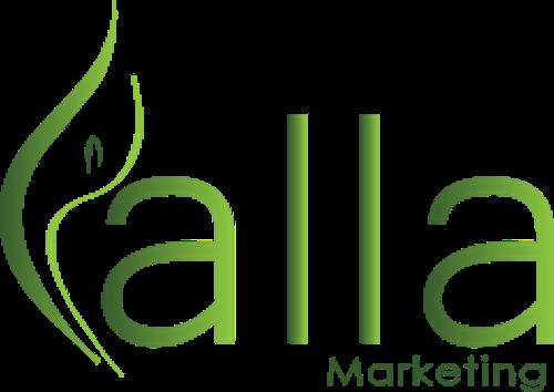 Calla Digital Marketing | Agency Vista