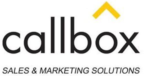 Callbox Lead Management Solutions | Agency Vista