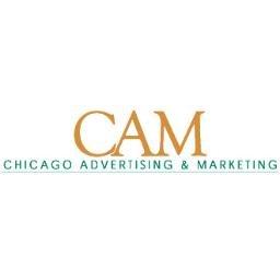 CAM   Agency Vista