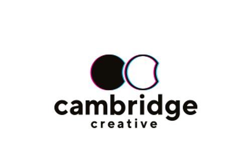 Cambridge Creative | Agency Vista