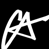 Camden | Agency Vista