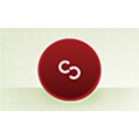 Cameron Payne Design, LLC | Agency Vista
