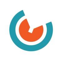 Campaign Creators   Agency Vista