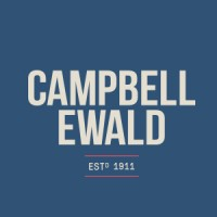 Campbell Ewald | Agency Vista