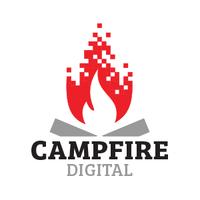 Campfire Digital   Agency Vista
