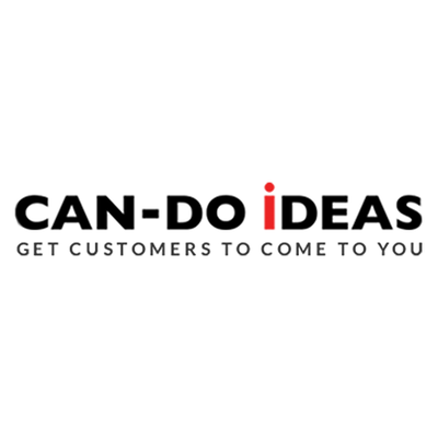 Can-Do Ideas | Agency Vista
