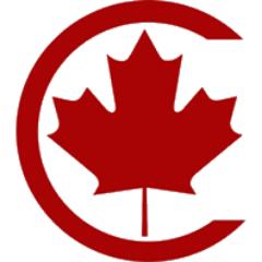 Canada Create™ | Agency Vista