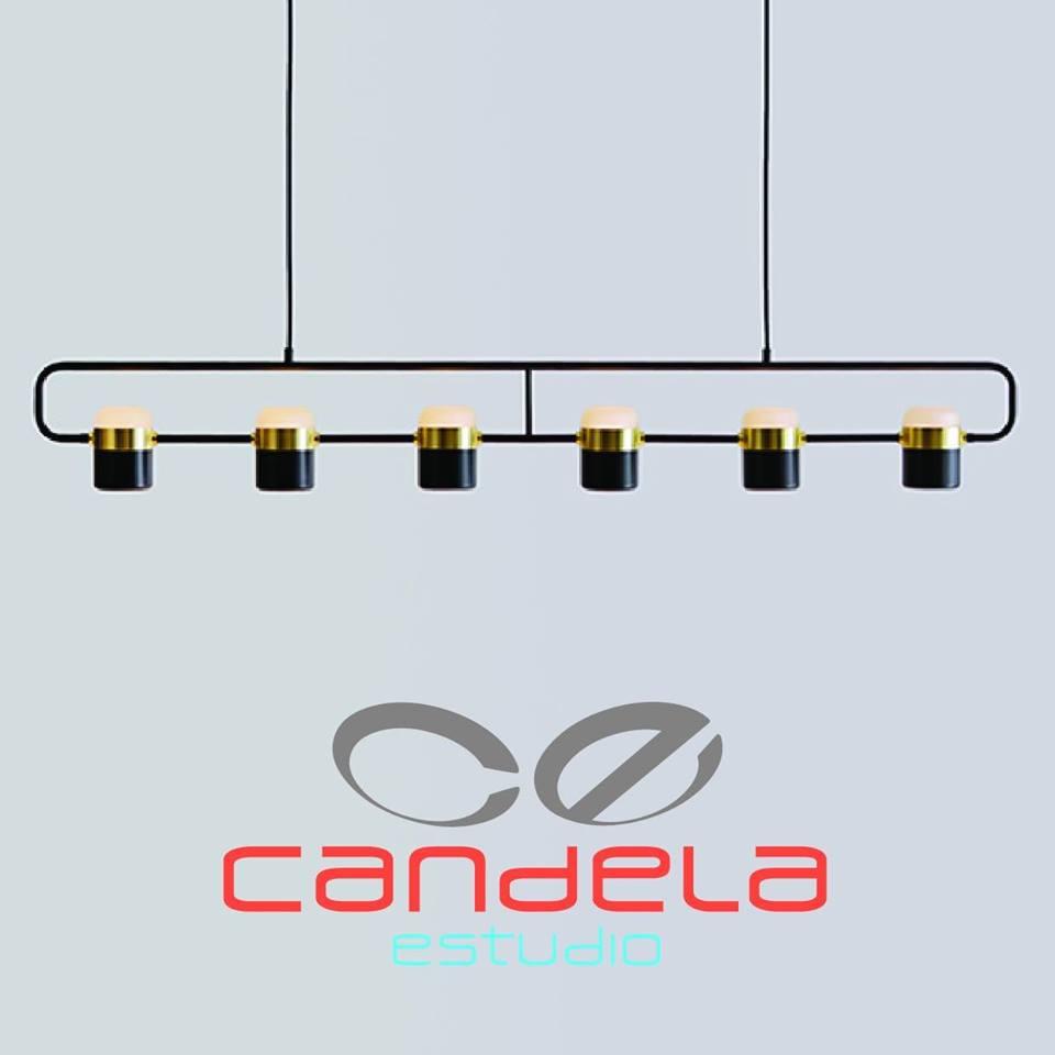 Candela | Agency Vista