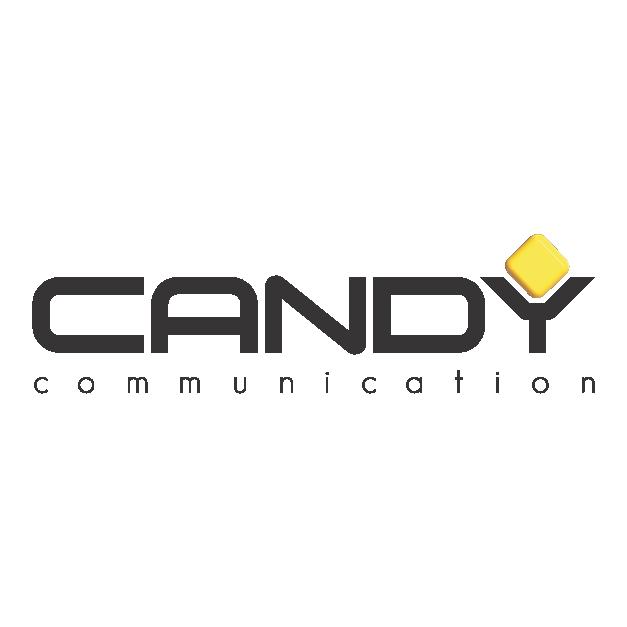 Candy Communication | Agency Vista