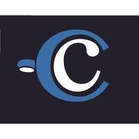 Caneca | Agency Vista