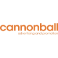 Cannonball   Agency Vista