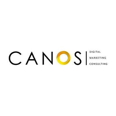 CANOS Digital Marketing  | Agency Vista
