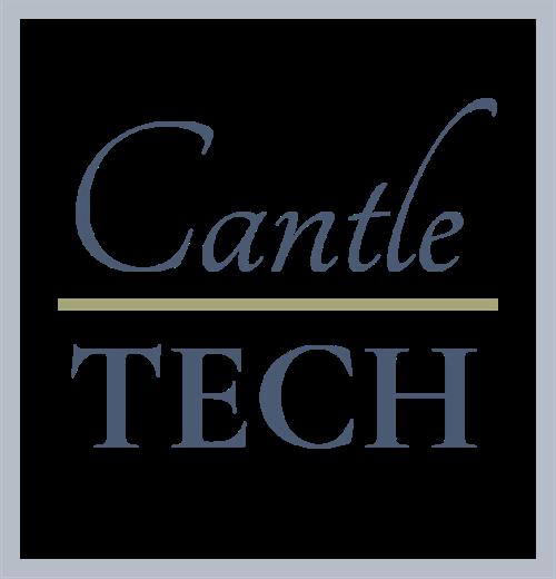 Cantle Tech, Inc.   Agency Vista