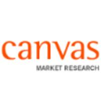 Canvas Market Research | Agency Vista
