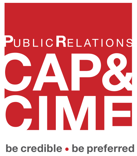 Cap&Cime PR | Agency Vista