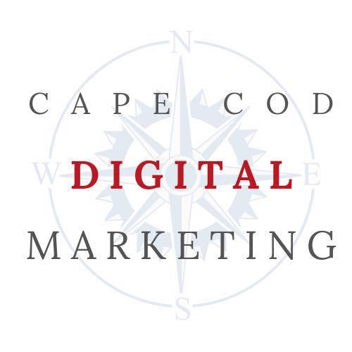 Cape Cod Digital Marketi | Agency Vista