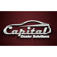 Capital Dealer Solutions, Corp | Agency Vista