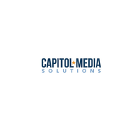 Capitol Media Solutions on Twitter