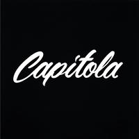 Capitola   Agency Vista