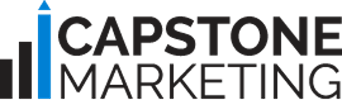 Capstone Marketing | Agency Vista