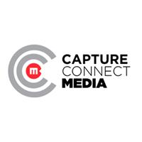 Capture Connect Media   Agency Vista