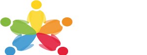 caracas social manager | Agency Vista
