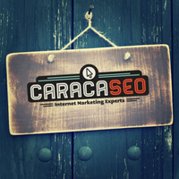 CaracaSeo | Agency Vista