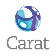 Carat Estonia | Agency Vista
