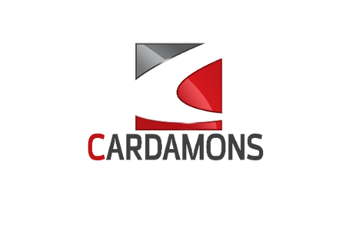 Cardamons LLC | Agency Vista