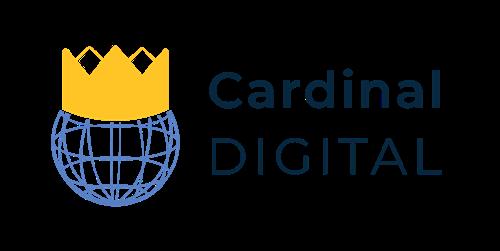 Cardinal Digital | Agency Vista