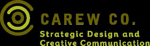 Carew Co. | Agency Vista