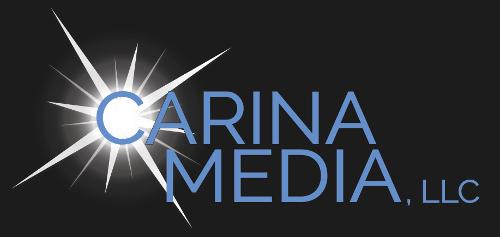 Carina Media, LLC | Agency Vista