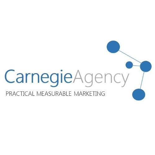 Carnegie Agency | Agency Vista