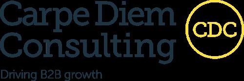 Carpe Diem Consulting   Agency Vista