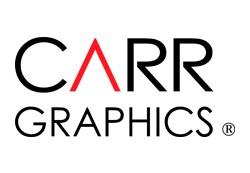 Carr Graphics | Agency Vista