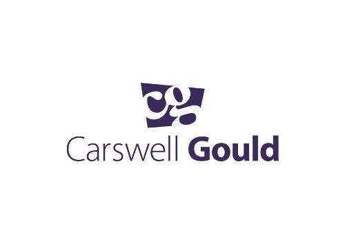 Carswell Gould | Agency Vista
