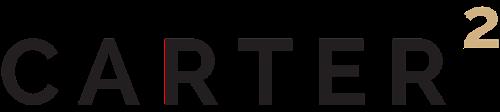 Cartercarter Pty Ltd | Agency Vista