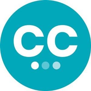 Cartwright Communications | Agency Vista