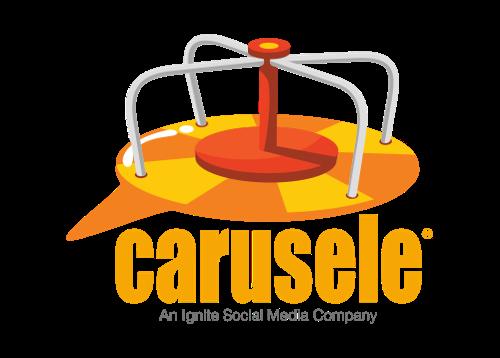 carusele.com | Agency Vista
