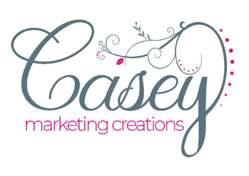 Casey Marketing Creations | Agency Vista
